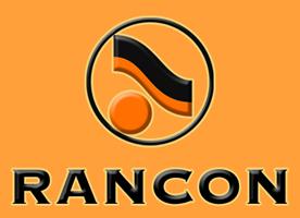 rancon.ro Rancon SRL Iasi, Romania, este o turnatorie specializata pe productia de piese industriale din aliaje neferoase (bronz, aluminiu) si feroase (otel, fonta), precum si de obiecte de arta - Servicii - Produse Industriale